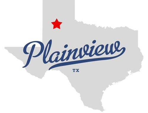 Outside the Loop: Plainview