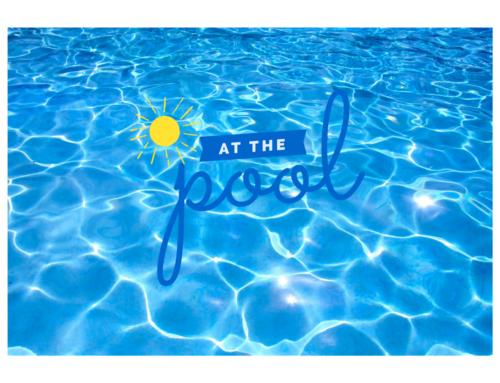 Lubbock Pools